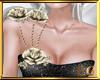 EG- Add on gold flower