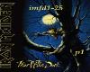 IM-Fear of the Dark *P1