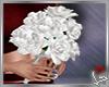 [LD]White Roses+Pose