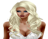 Lacetha~Blonde
