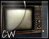 Old TV ®