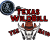 (MSis)Texas Wild Bill