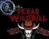 (MSis)Texas Wild Bill