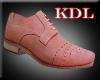 Valentine Shoes