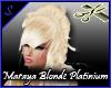 S. Maraya Platine