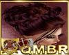 QMBR Elvira Ombre RR2