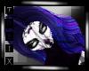 J-XØ  Hairs v2