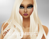 *RV* kate Blond