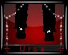 ~UE~ Uchiha Tux Shoes