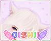 ❤ Angel Fox Ears