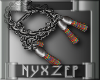 Hippy Chick Bracelet