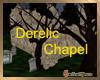 Derelic Chappel