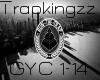 Trapkingzz-Get you close