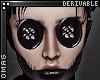 0 | Button Eyes Derive