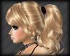 P' Refilwe Blonde