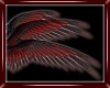 AD 6AngelWings Red