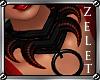 |LZ|Hells Queen Collar