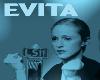 Evita Peron DJ