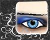 DD Mana Blue Eyes