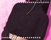 Half Zip Sweatshirt 3