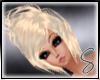 [Sev] Bailey Blond Hair