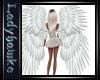 [LH]ANGEL WINGS V2