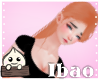 Candy Plumpkin ~Bao~