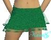 ~K~ Green