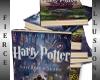 *FI Harry Potter Books 2