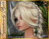 I~Ash Blonde*Ualerija