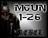 Machine Gun PT2