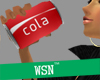 [wsn]cola#animate#female