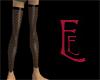 [EE]PVC Stockings