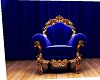 chair backgrounds