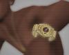 $ Rare Diamond Rolex