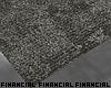 Trap Carpet