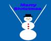 !K69! Frosty The Snowman