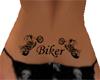 BBJ Biker