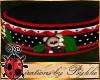 I~Ladybug Trampoline 40%