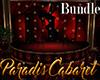 PARADIS Cabaret (Bundle)