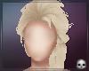 [T69Q] Elsa Hair