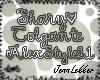 |❤|Colgante AlexSty