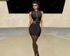EM-lace blk dress stocks