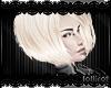 .L. Marika Platinum