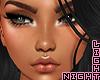 !N LiaJu Brows+lashes+E