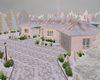 Winters Modern Homes