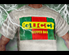 Gucci Dapper