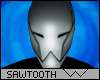 Sawtooth Face V2