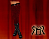 [RR] Sexy Jeans Brown