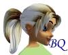 Untrue Blonde
